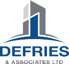 Defries & Associates Limited Logo